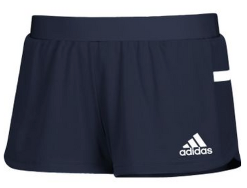Women's Adidas Team 19 Running Shorts