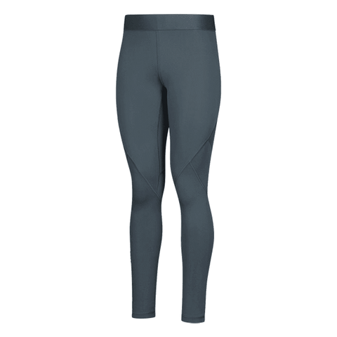 Women's Adidas Alphaskin Long Tight