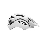 giro-manifest-mips-mtn-helmet-white-right