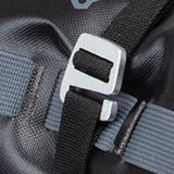 OUTPOST ELITE HANDLEBAR ROLL