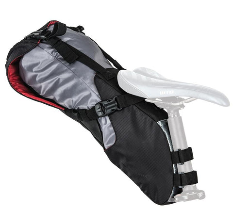 Blackburn Outpost Seat Pack