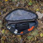 Blackburn Outpost Corner Enduro Bag