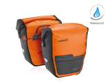 BA20_Waterproof_Pannier