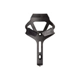 Tacx Ciro Bottle Cage Matte Black