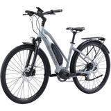 Front Side Profile of Jaunt 1 Electric Bike by Sinch eBikes