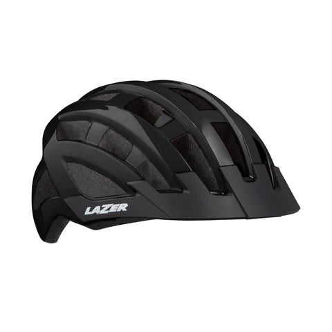 Lazer Helmet for Sinch eBikes