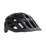 Lazer Roller Matte Black Helmet for Sinch eBikes