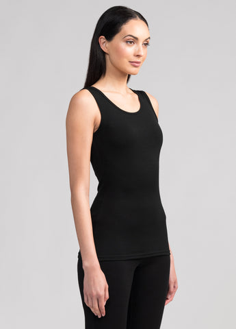 Women's Base Layer Singlet