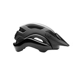 giro-manifest-mips-mtn-helmet-black-right