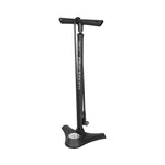 Blackburn Core 2 Floor Pump Hero