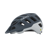 Giro Radix MIPS Matte Portaro Grey Right