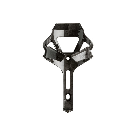 Tacx Ciro Bottle Cage Black