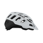 Giro Radix Matte Chalk Left