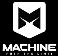 Machine Clothing Company