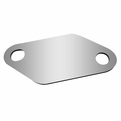 EGR Blanking Plate – Spare Parts Group