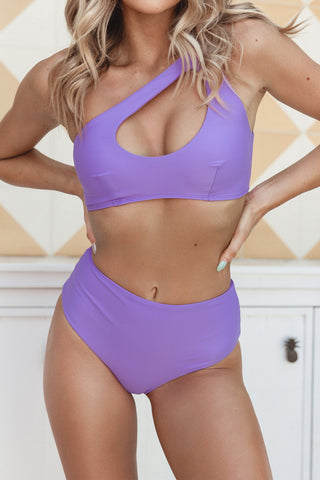 NYX BRIEF - MAUVE