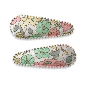 Airlie - hair clip - Knotty Tot