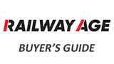 railway age buyers guide