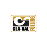 Cla-Val Fueling