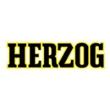 herzog railyard supply