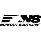 norfolk southern railyard supply