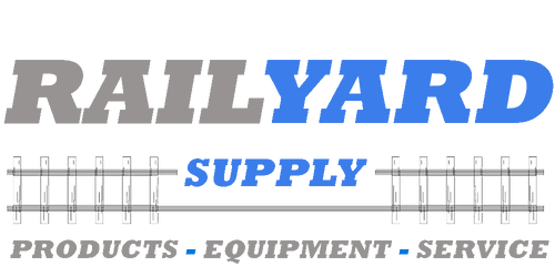 railroad supply company