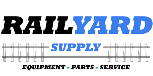 railyard supply logo