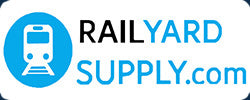 railyard supply railroad solutions products equipment services