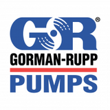 gorman rupp pumps distributor
