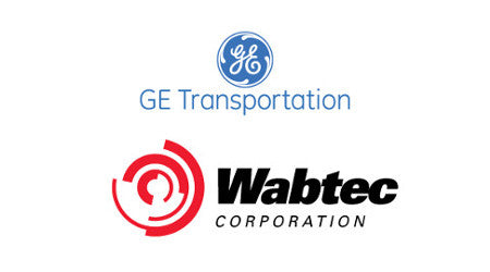 wabtec ge locomotive parts supplier