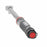 130103 ratchet torque wrench for sale