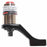 "HT-72/27 2000 N*m 1/2"" in 1"" out Hand Torque Multipliers"