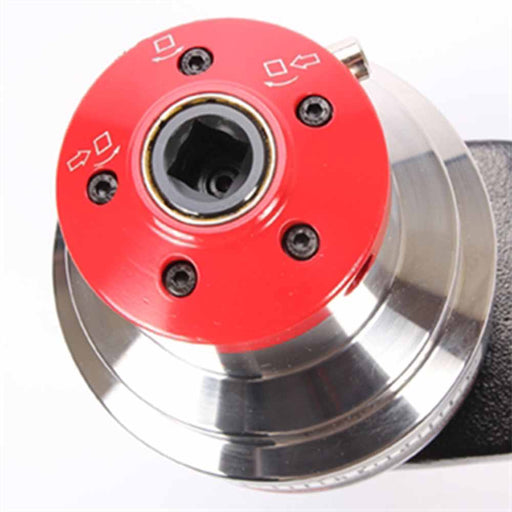"HT-119/25.5 AWUR 1/2"" in 1-1/2"" out Hand Torque Multipliers"