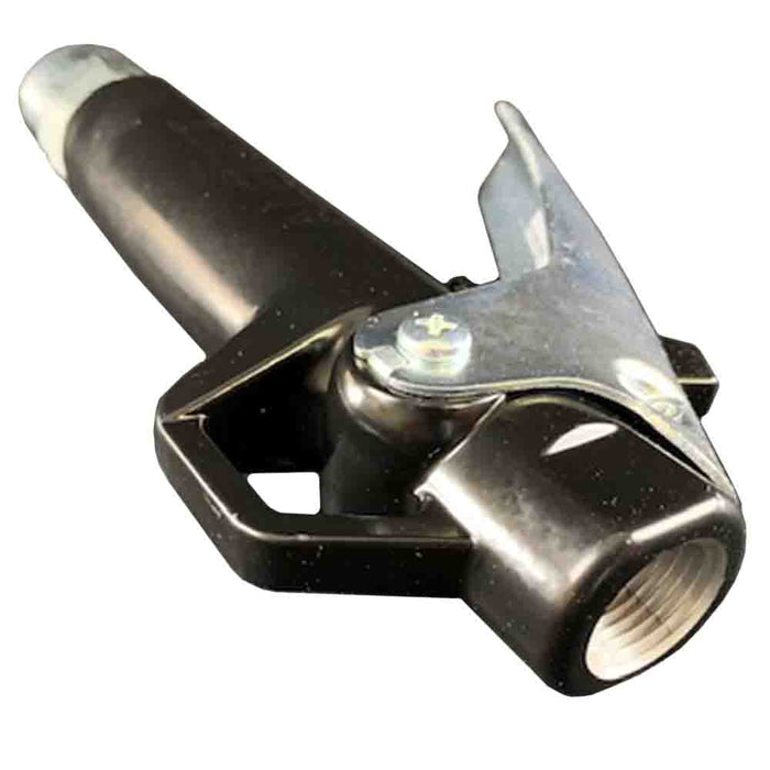 Locomotive Journal Oil Nozzles