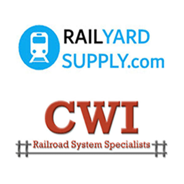 CWI railroad system specialists railyard supply