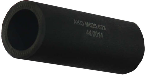 "1-1/2 inch Replacement Liner Sleeve for 1-1/2"" AKO Pinch Valves"
