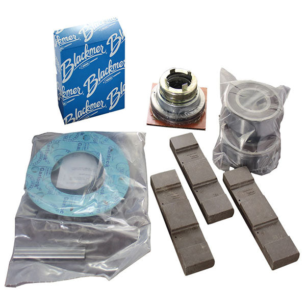 blackmer sliding vein positive displacement pump rebuild kit railyardsupply.com