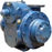 blackmer gx4b new sliding vein positive displacement pump transfer railyardsupply.com