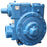 blackmer xl4c new sliding vein positive displacement pump transfer railyardsupply.com