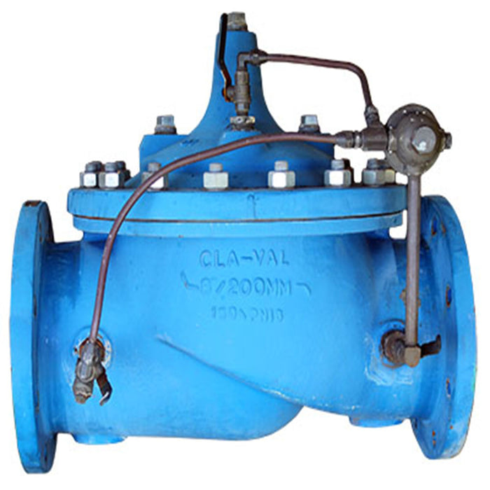 Cla-Val 50-01 pressure relief control valves locomotive fueling systems railyardsupply.com