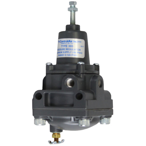 "control air type 300-bc air 1/4"" Pressure Regulators filter railyardsupply.com"