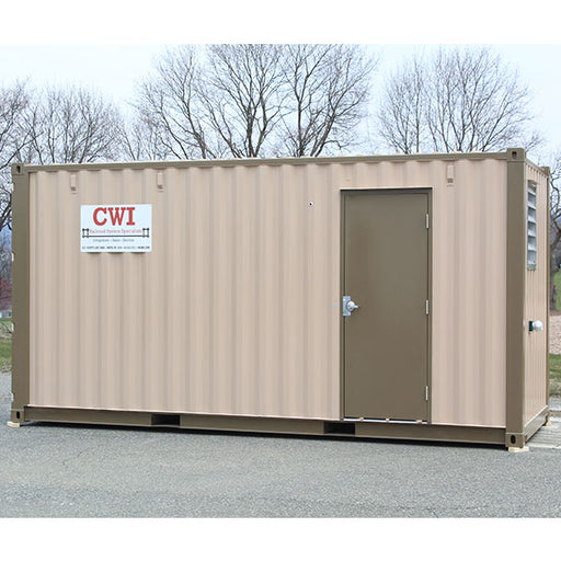 cwi railroad system specialists air compressor yard airbox 30hp railyardsupply.com