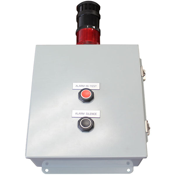 CWI railroad system specialists high level tank alarm unlimited tank monitoring capability railyardsupply.com