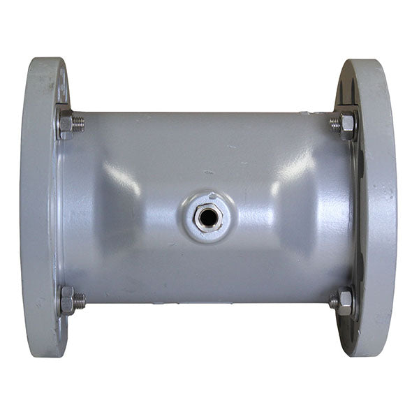 pneumatic actuated pinch valve for sand system railyardsupply.com cwi railroad system specialists