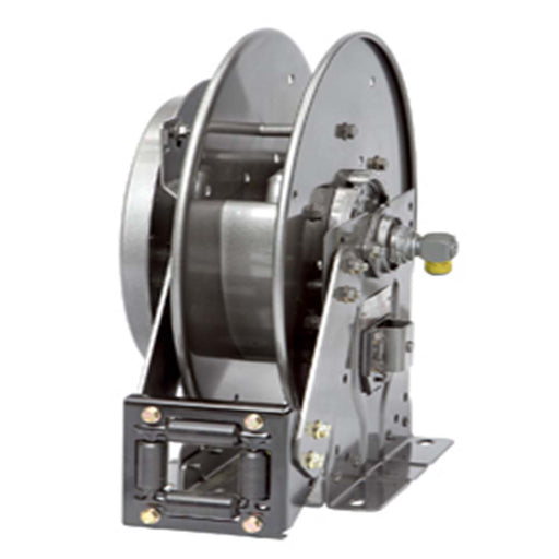 general industrial hose reels in PA