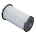 Replacement dust collector filters for the secondary sand pumps in CWI Railroad Sand Systems.