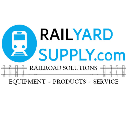 railroad systems