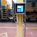 rydm-rail-yard-data-management-screen-meter-spool-camera-tag-reader-railyardsupply.com-cwi-railroad-system-specialists