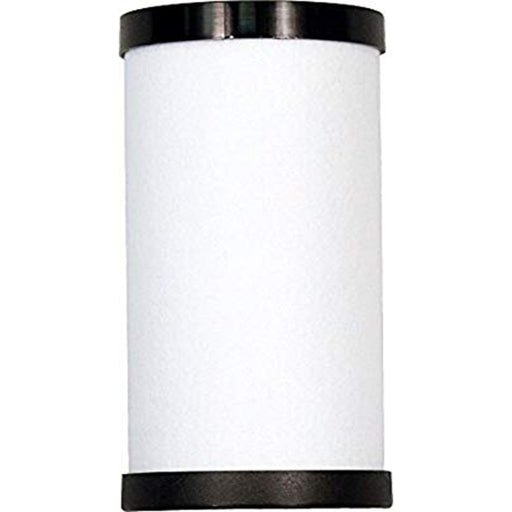 Van Air E200 particulate filter element railyardsupply.com
