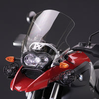 ZTechnik R1200GS Tall Windshield